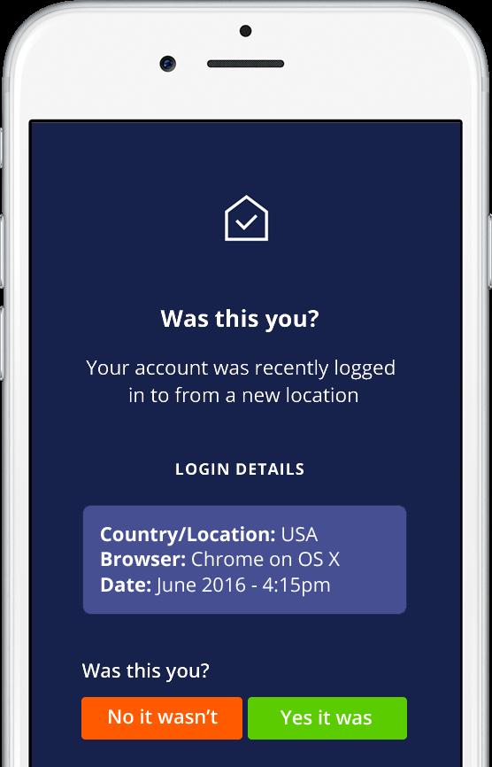 Boardingware+ThisData_AccountTakeOverDetection