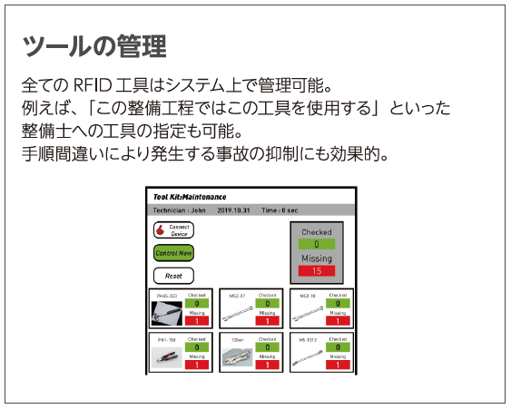 KTC Launched Onvisio in Japan