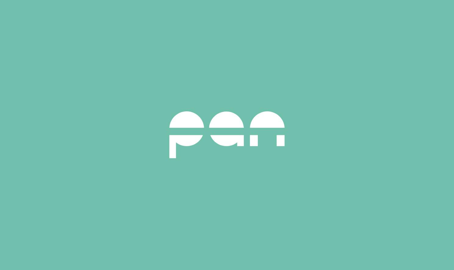 pan shave Logo