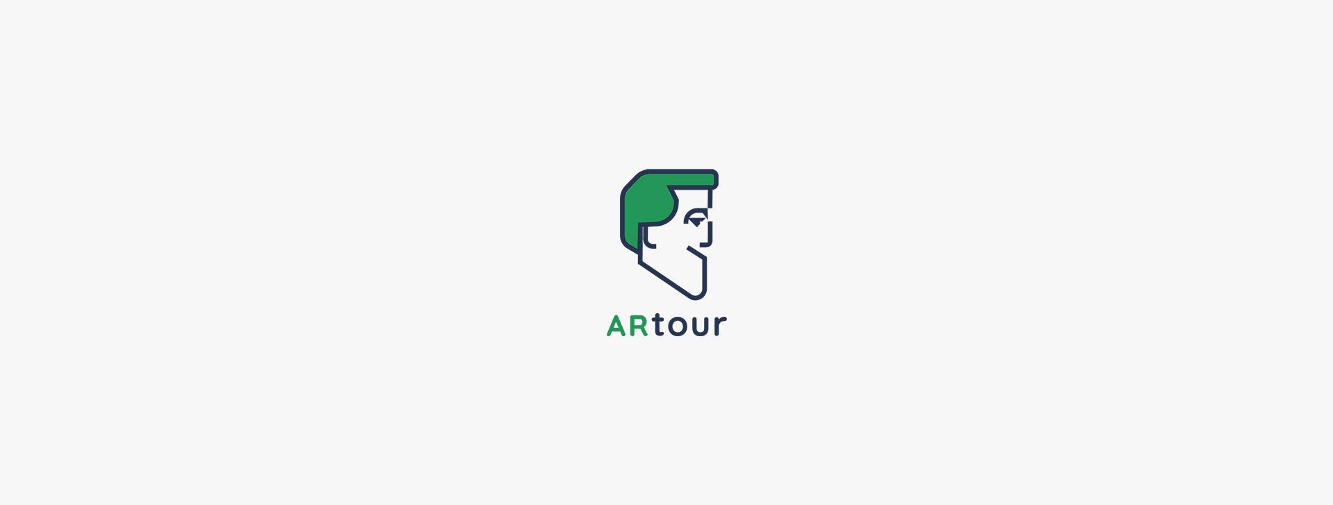 Logo ARtour splitterfaser_