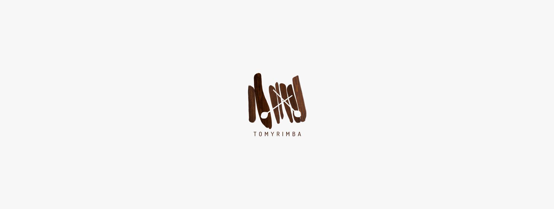 Logo tomyrimba splitterfaser_