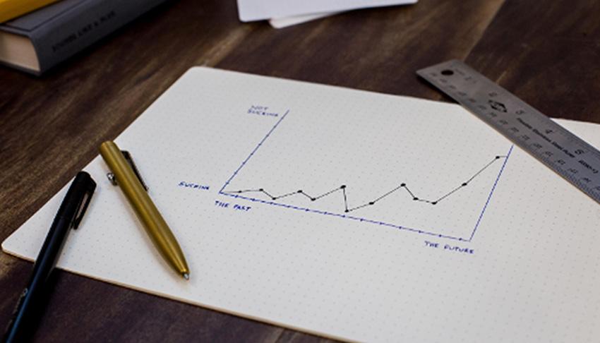 Comment évaluer l'impact de vos programmes de L&D : une approche scientifique