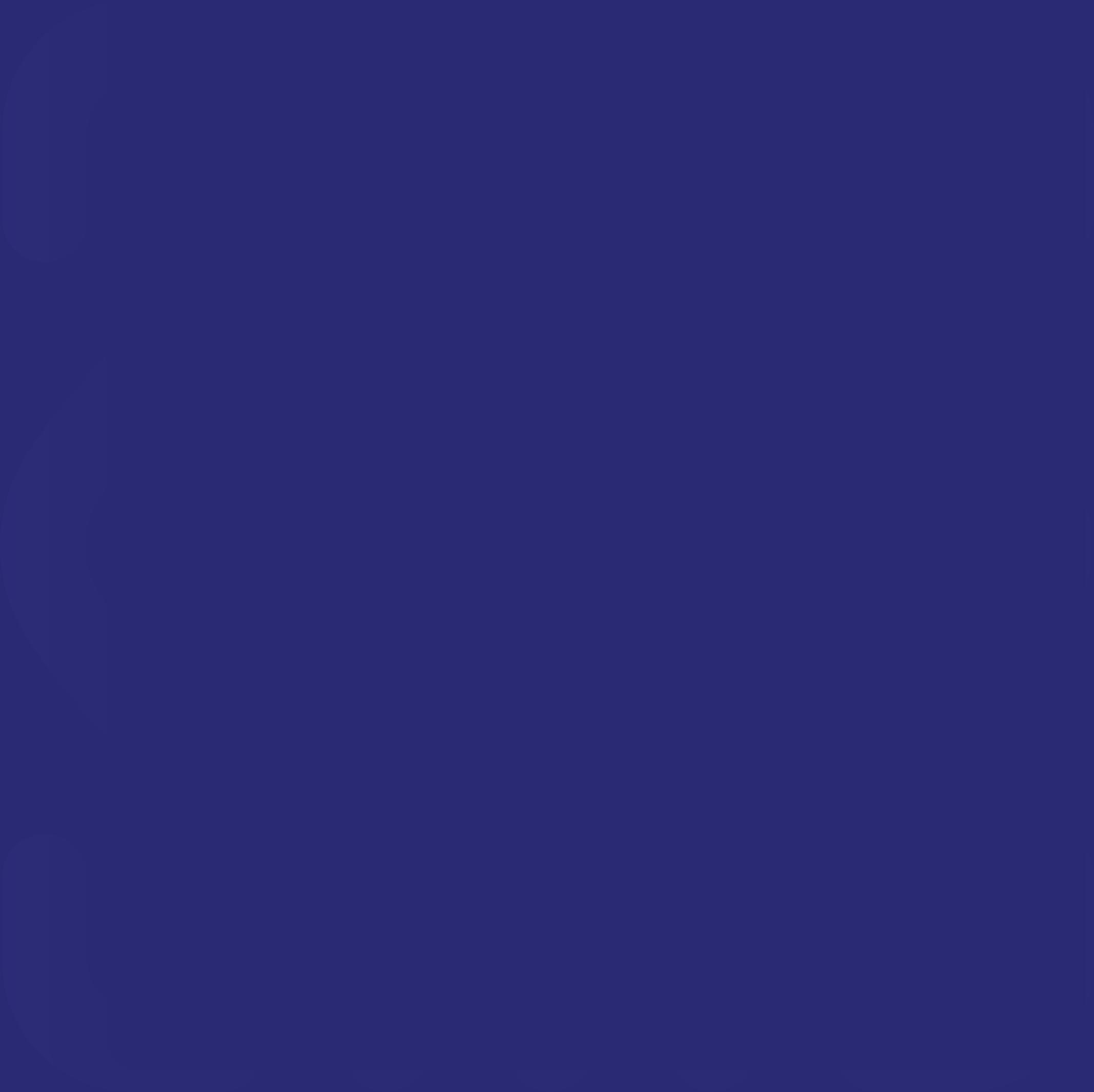 icone en forme d'oeil