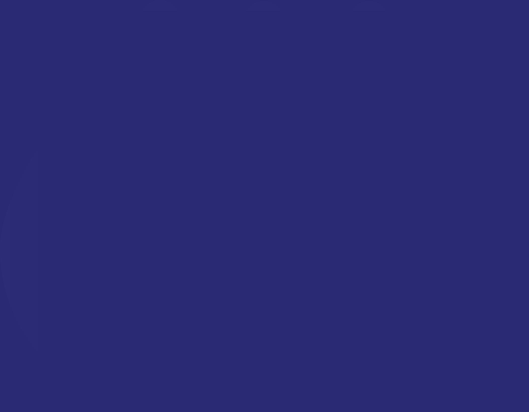 icone en forme de goute