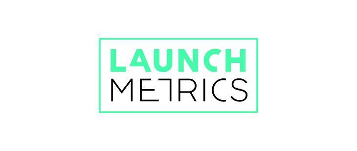 Logo de l'entreprise Launch Metrics