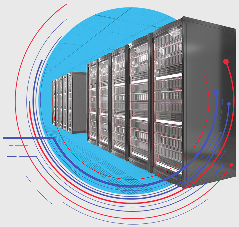 Data Centers Mission Critical Electrical