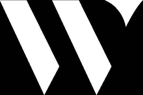 Wizebank White Pictorial