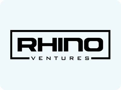 Rhino Ventures
