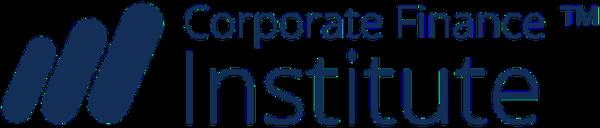 Corporate Finance Institute Logo