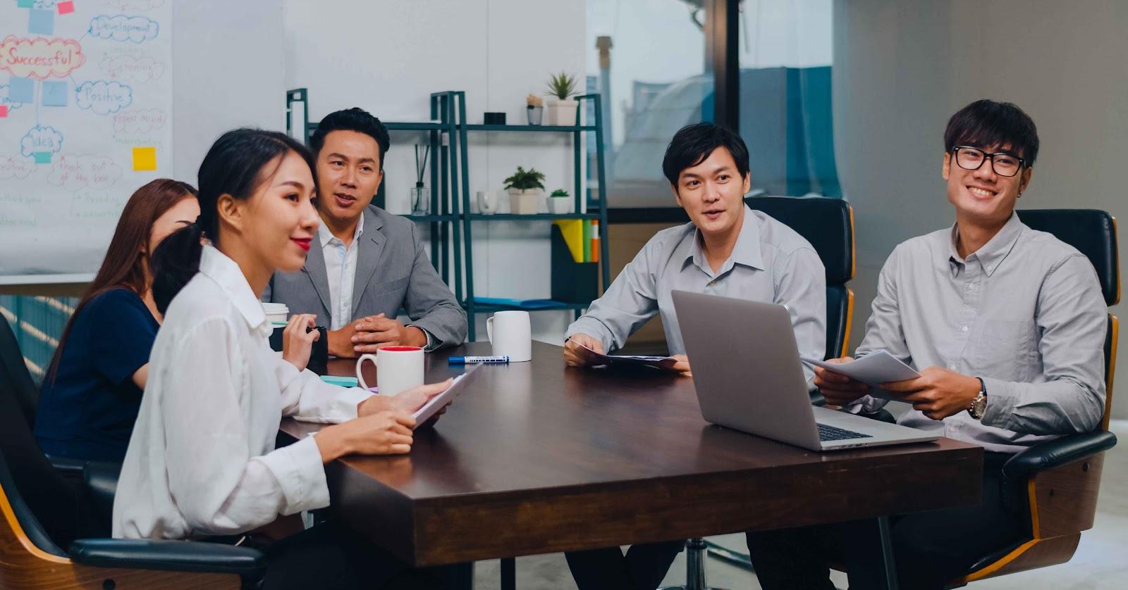 Employee Benefit Tip 1