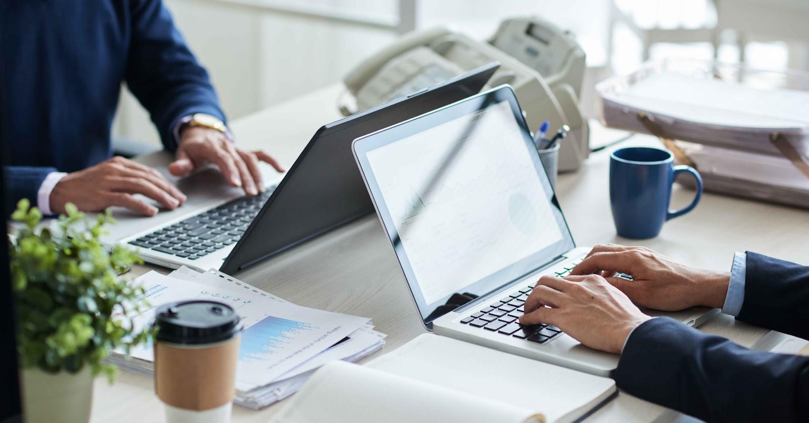 Employee Benefit Tip 2