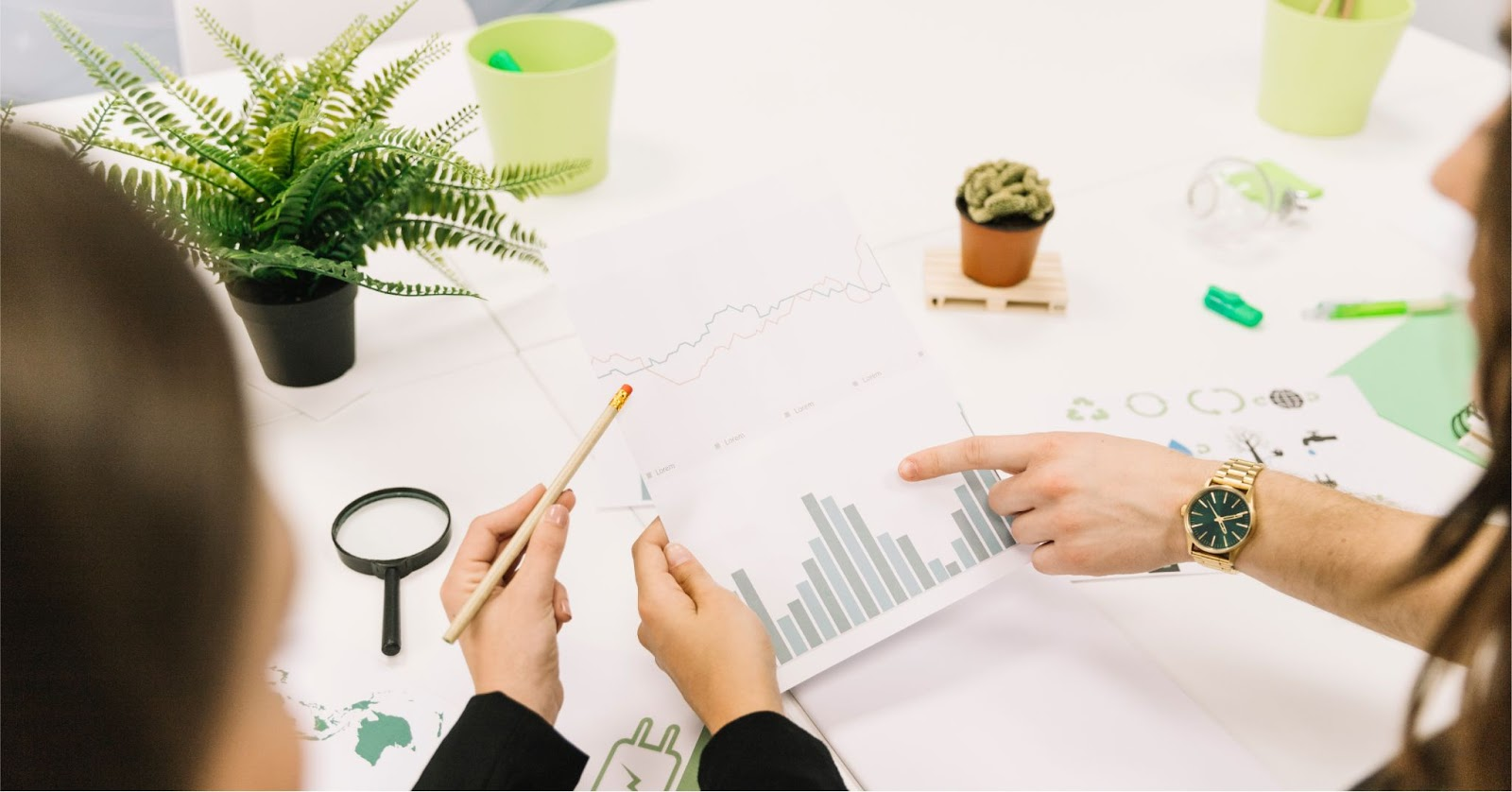 4 Trends to Build a Healthy Workplace for Small Businesses in 2021