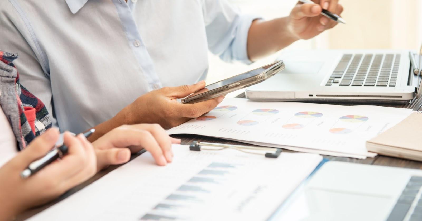 employer-sponsored insurance