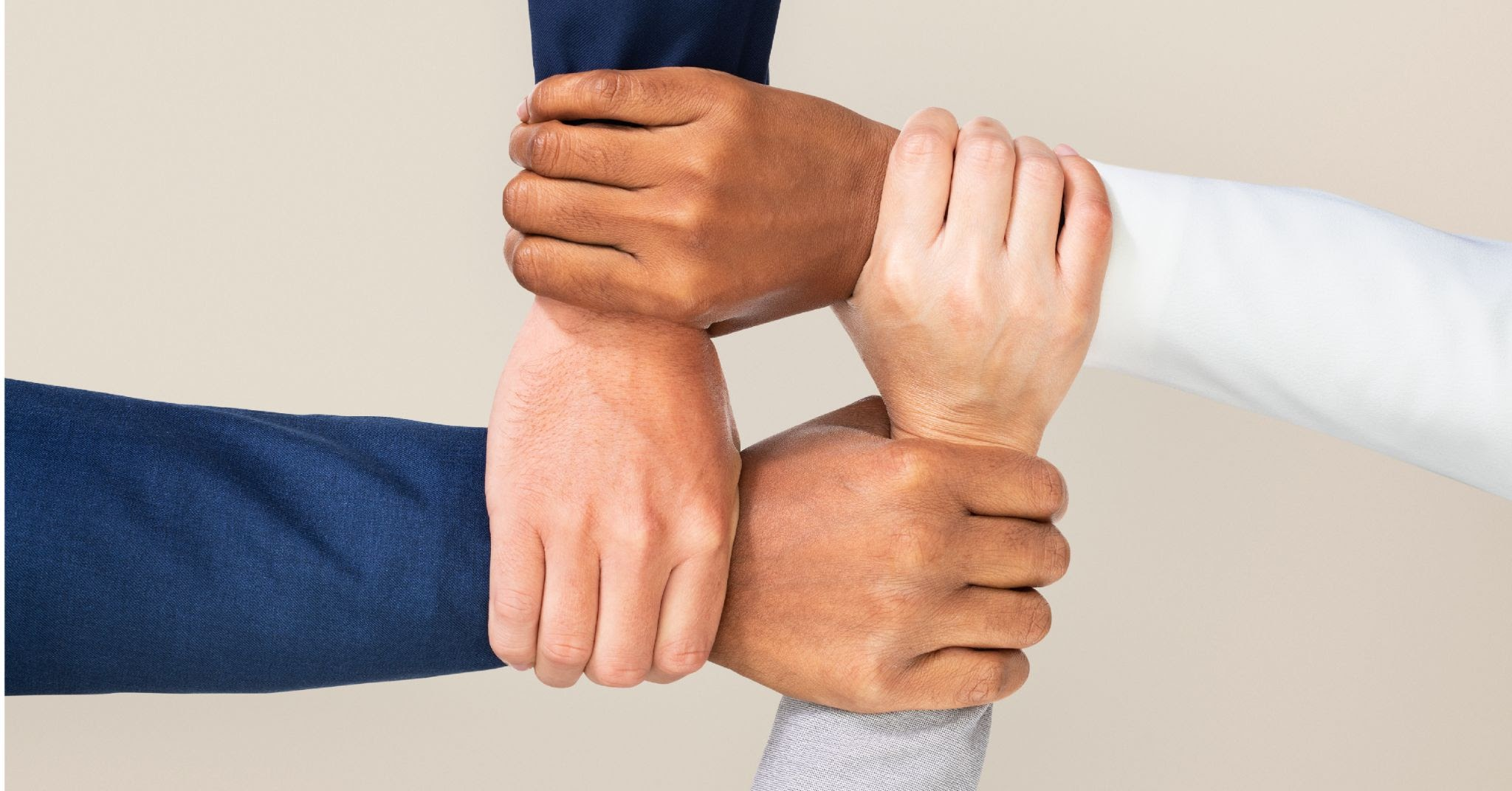 【一文看清勞工保險】中小企該如何為員工選擇?