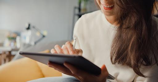 【團體醫療保險】選擇新型保險中介的2大原因!
