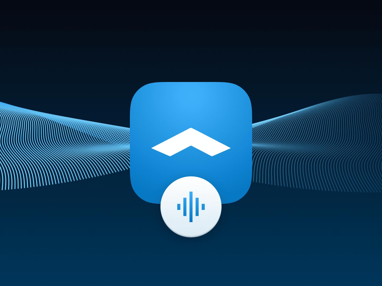 WHILL - remote control app