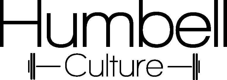 Humbell Culture logo