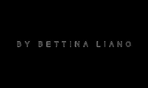 BYBL by BETTINA LIANO logo