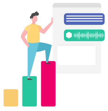 how to grow podcast audience