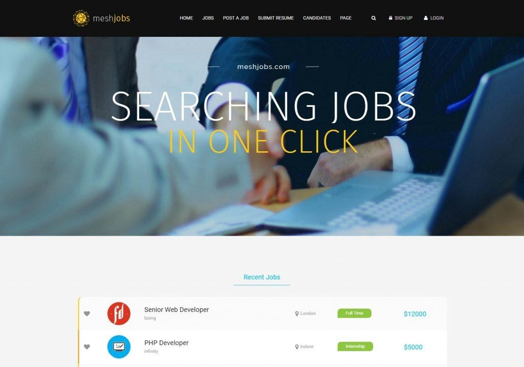 meshjobs-just-another-wordpress-site-compressed-1