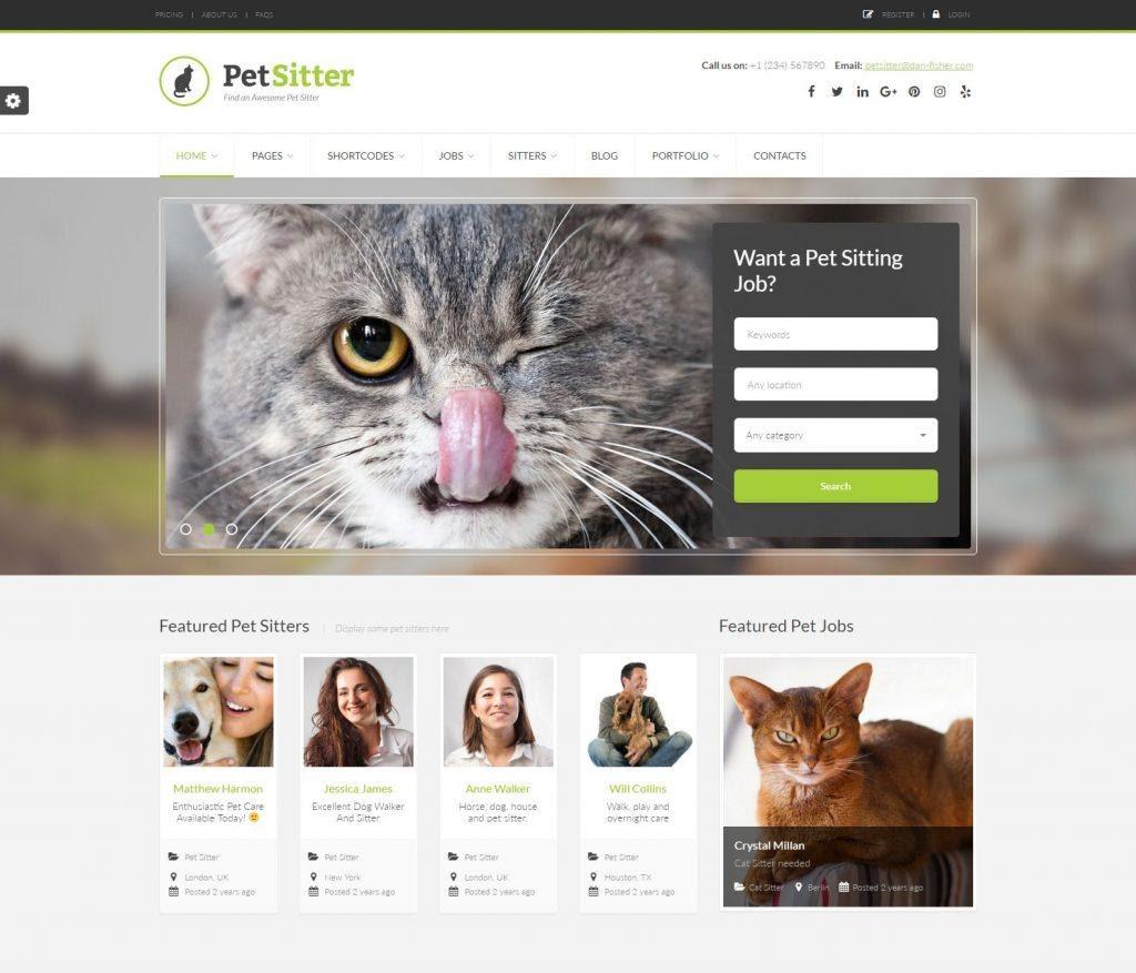 screenshot-petsitterwp-compressed