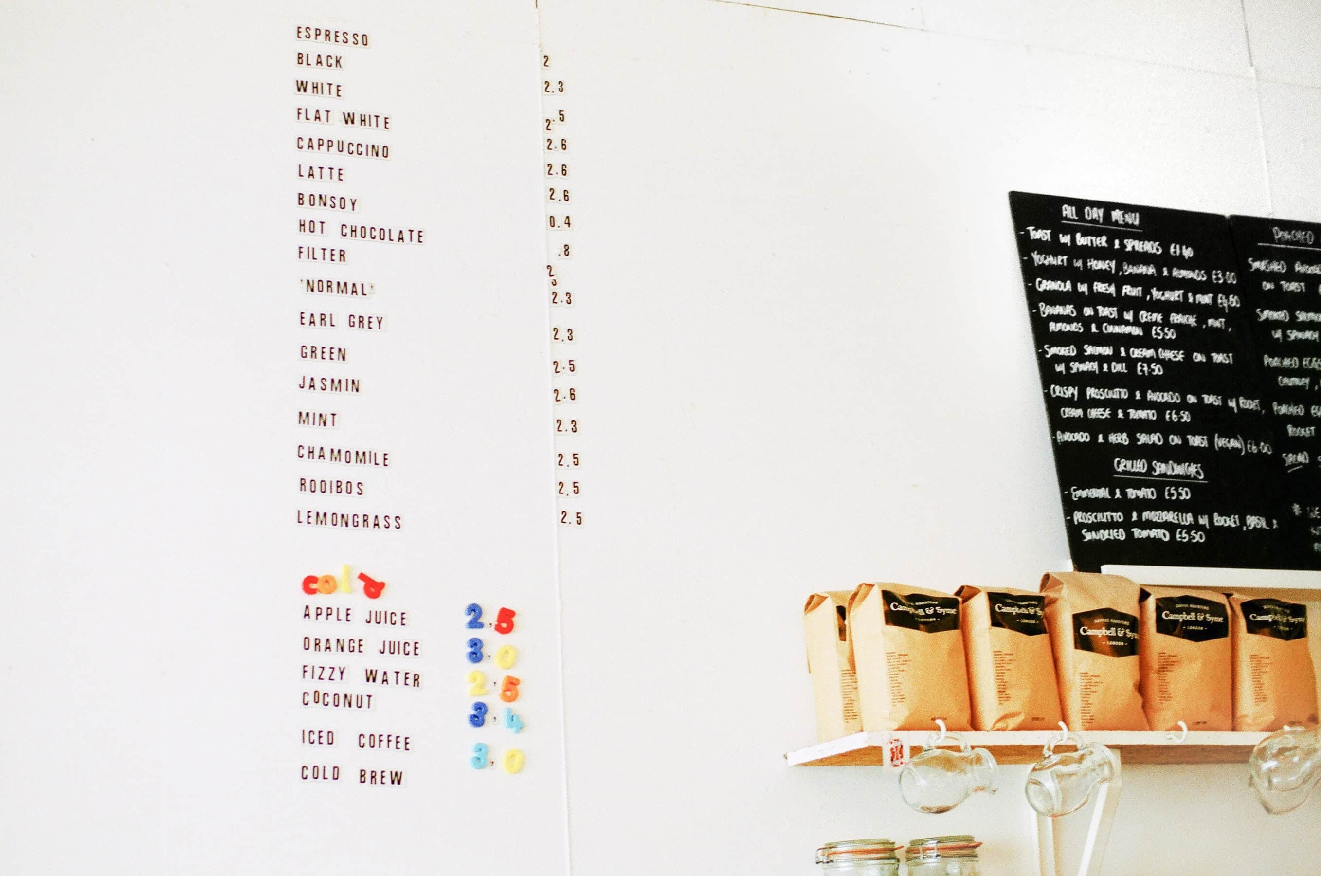 Pricing 101. Why pricing strategy is important and why you need to have one?