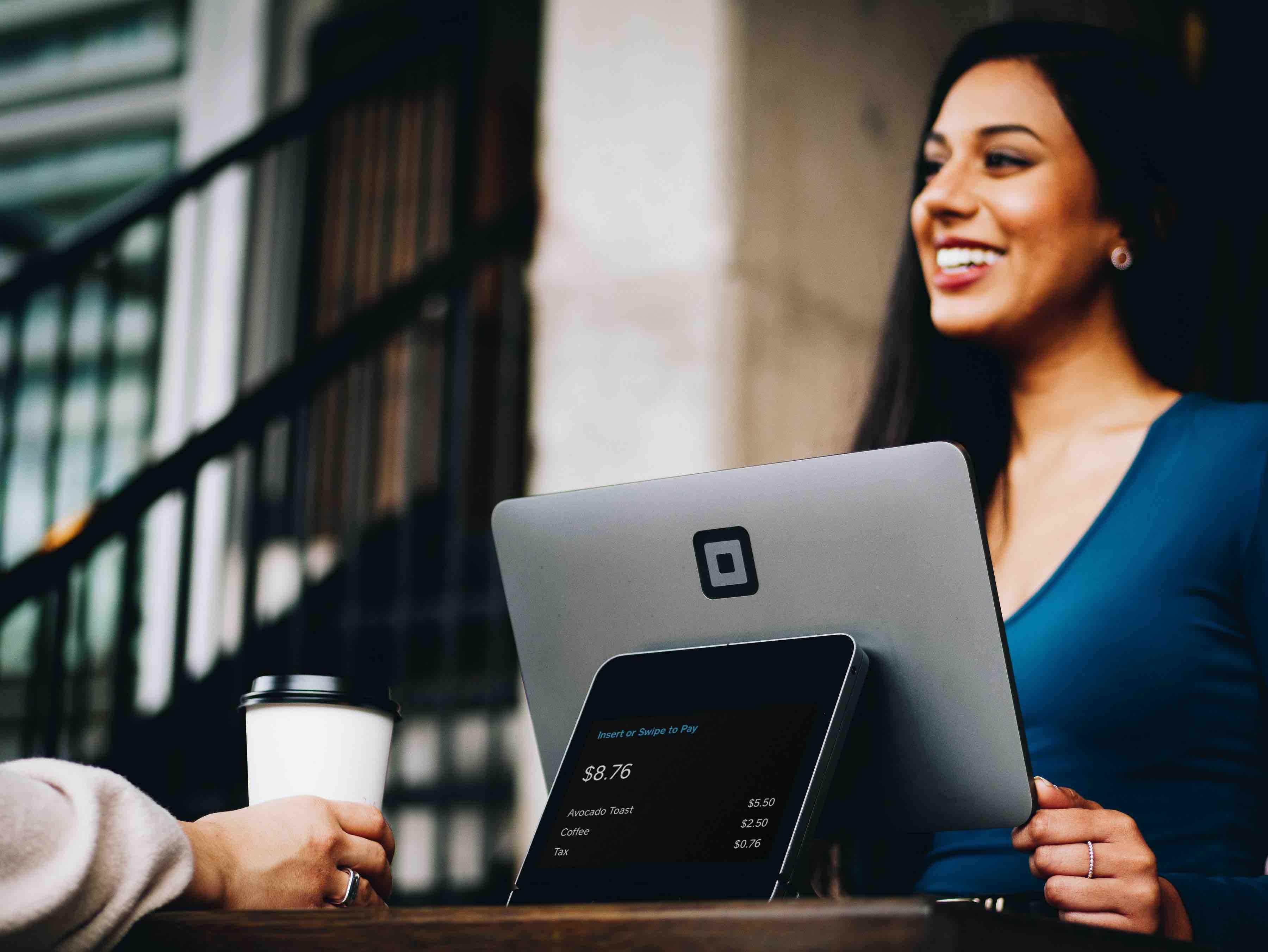 planning en ligne gratuit pour gérer les salles de réunion