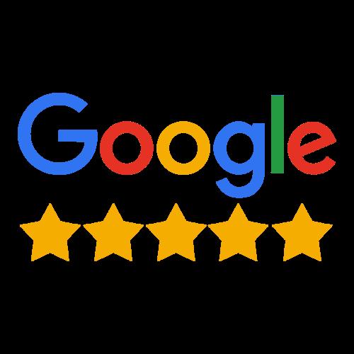 avis google pour agenda en ligne gratuit