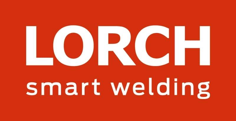logo lorch