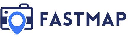 fastmap logo