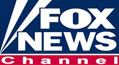 logo fox-news