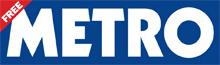 logo the telegraph