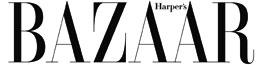 logo Harper's bazar