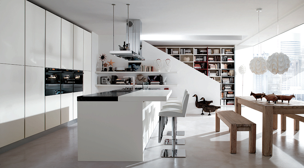 Expert Ikea Kitchen Installers Independent Svc