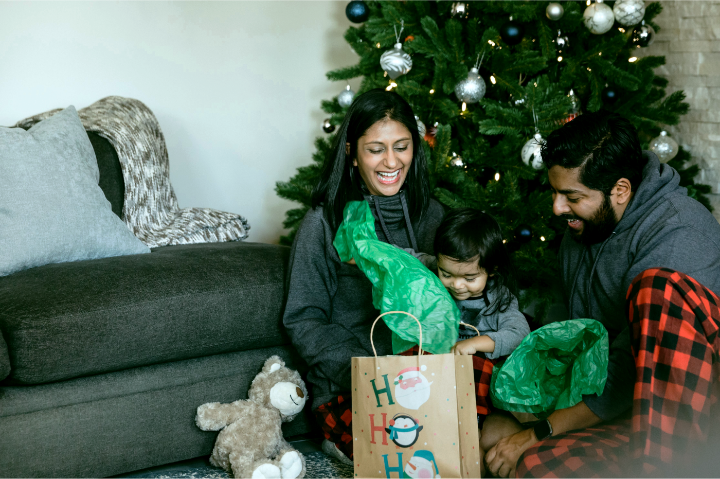 The Post-Purchase Experience: How to Be Customer-Centric this Holiday Season