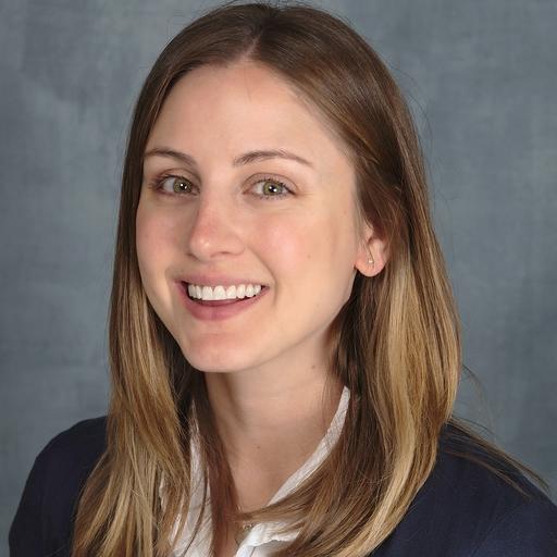 Elizabeth Corvino, PMHNP