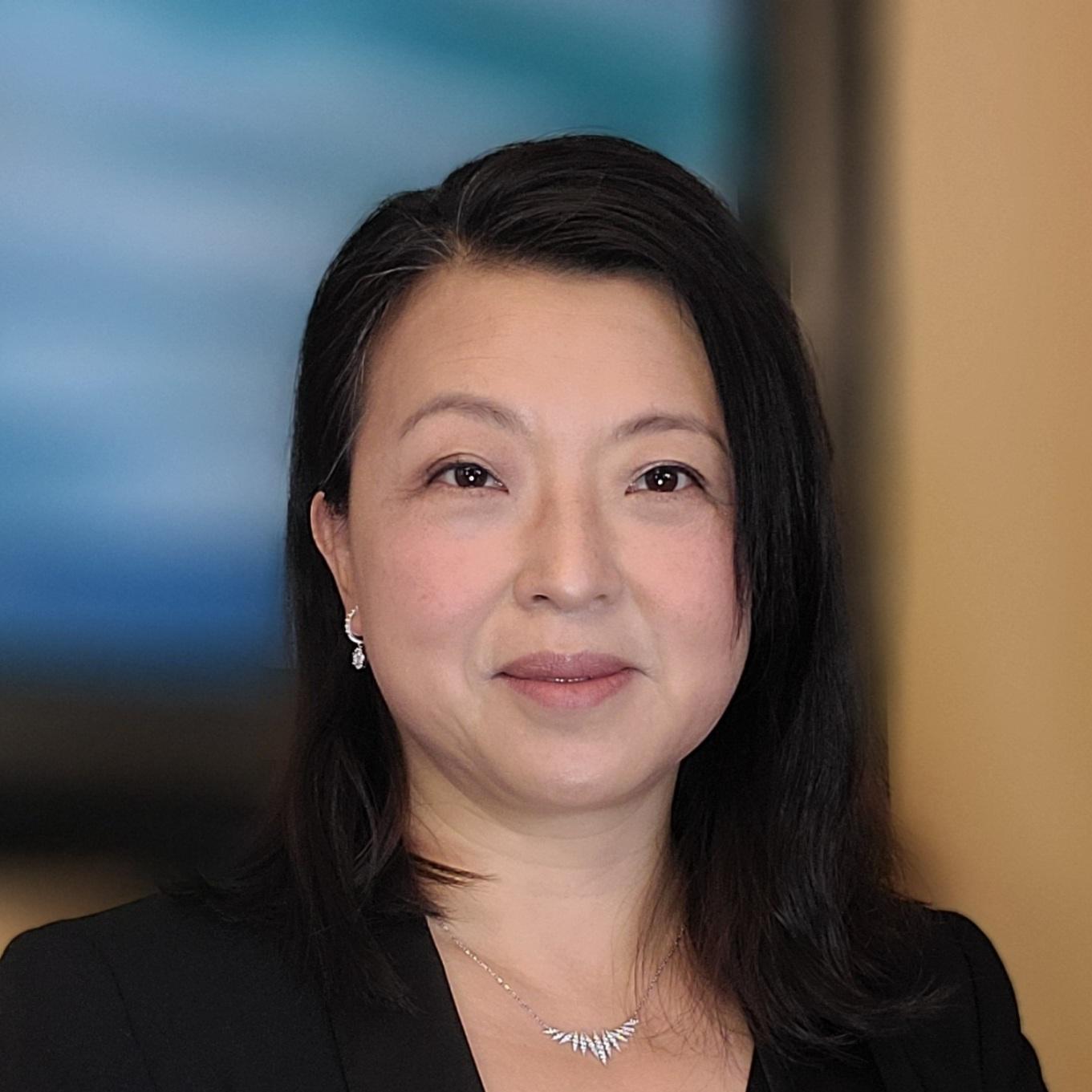 Jin Hee Yoon-Hudman, MD