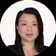Dr. Jin Hee Yoon-Hudman