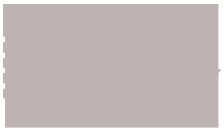 Weby Awards logo