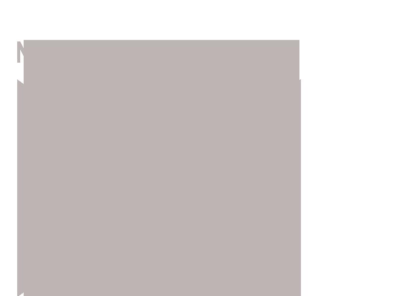 Malofiej Award logo
