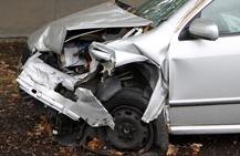 Auto Collision Coverage