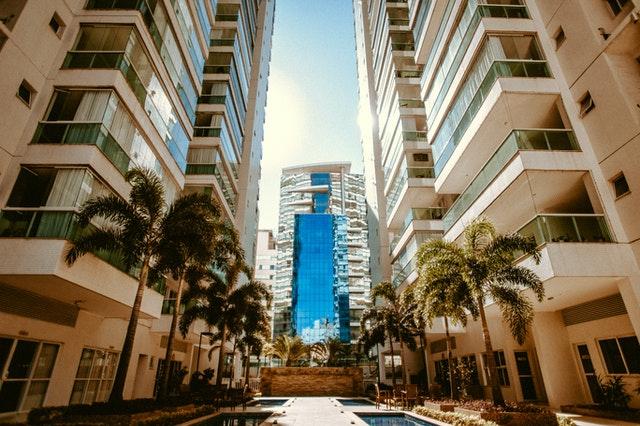 condominium community_condo insurance
