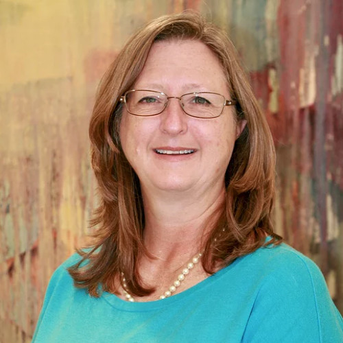Dr. Carrie Mousseau, MD
