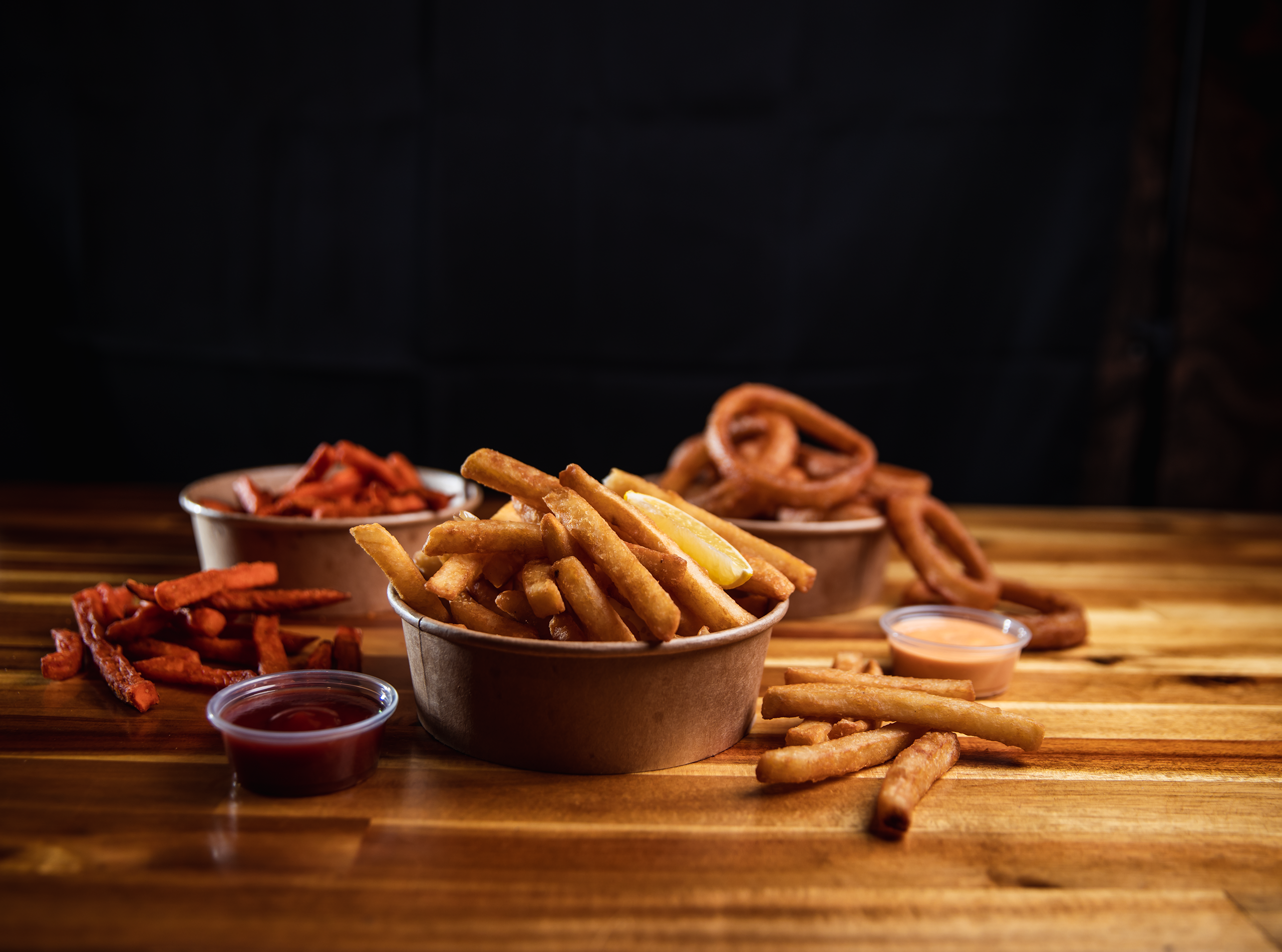 3 Delicious Food You Must Try in Hobart, Tasmania