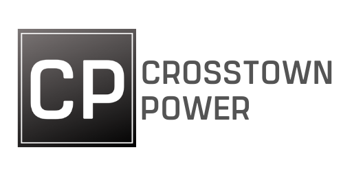 CROSSTOWN POWER
