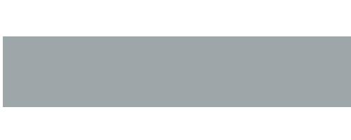 pompom prints logo