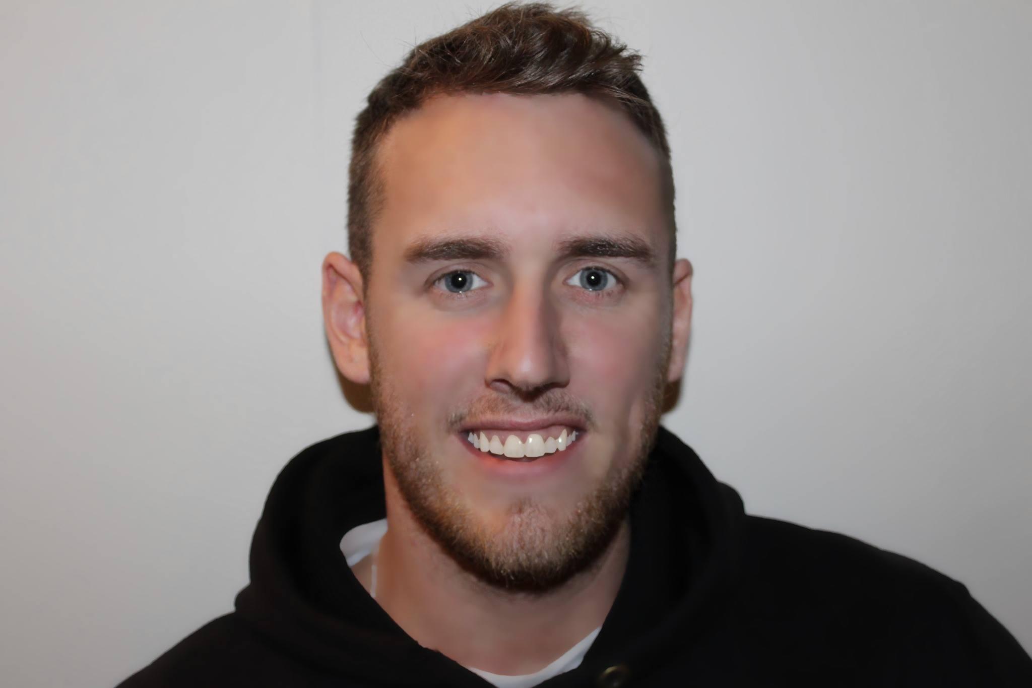 image of Gavin