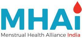 Menstrual Health Alliance of India