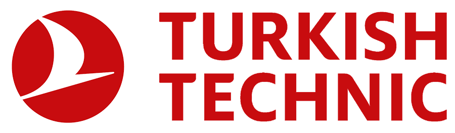 Turkish Technic Logo