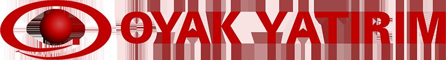 Oyak Yatırım Logo